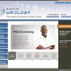 wichita-urology